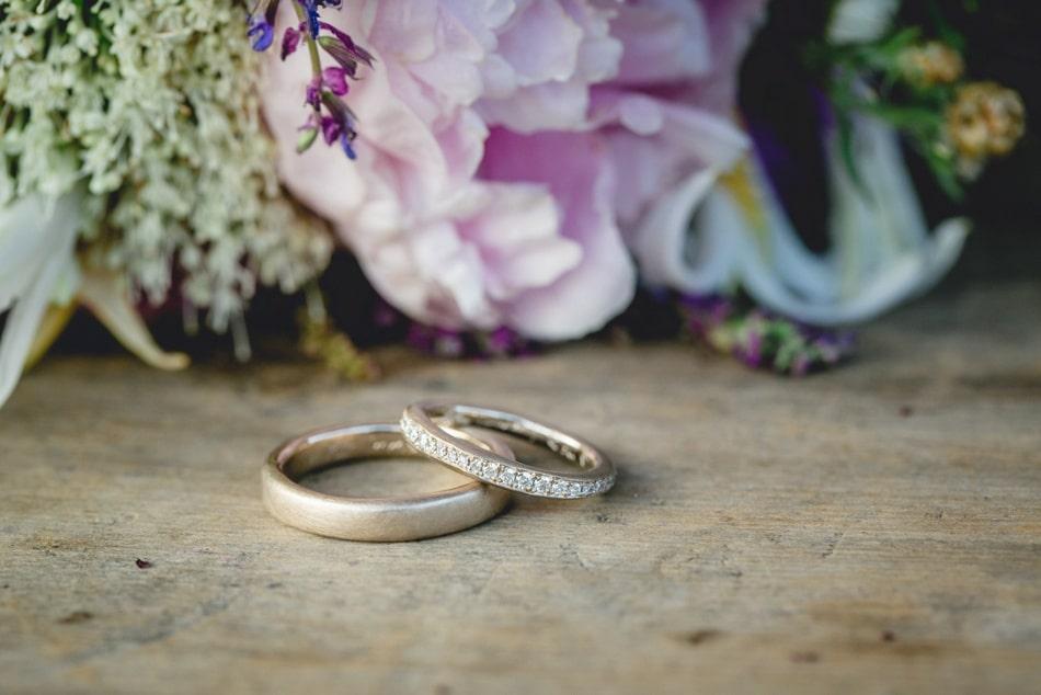 Hochzeit-Ossiach-Stiftschmiede_0055