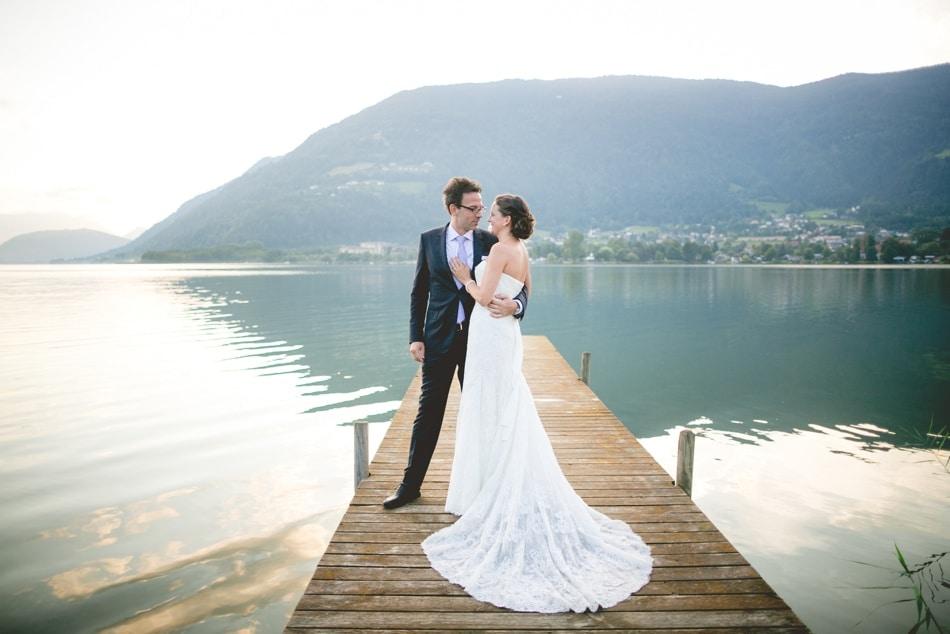 Hochzeit-Ossiach-Stiftschmiede_0058