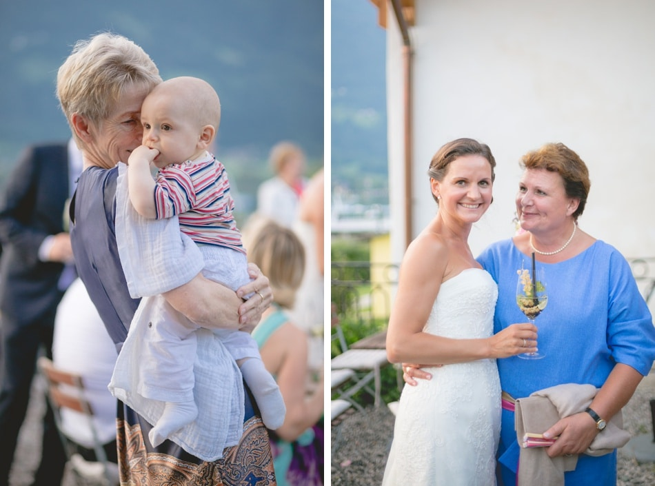 Hochzeit-Ossiach-Stiftschmiede_0062