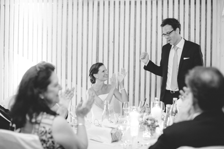 Hochzeit-Ossiach-Stiftschmiede_0068