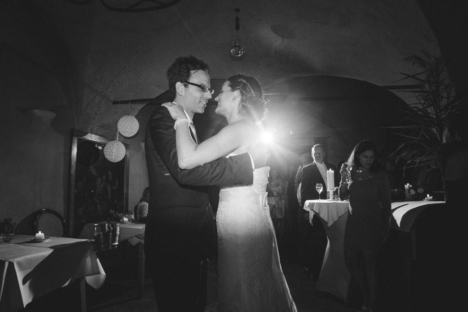 Hochzeit-Ossiach-Stiftschmiede_0070