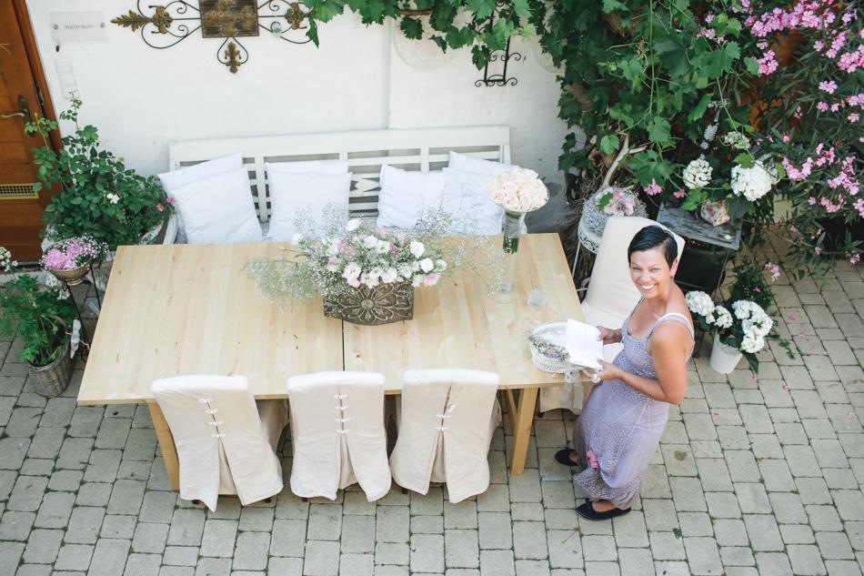 Hochzeit-Rust-Buergerhaus-026