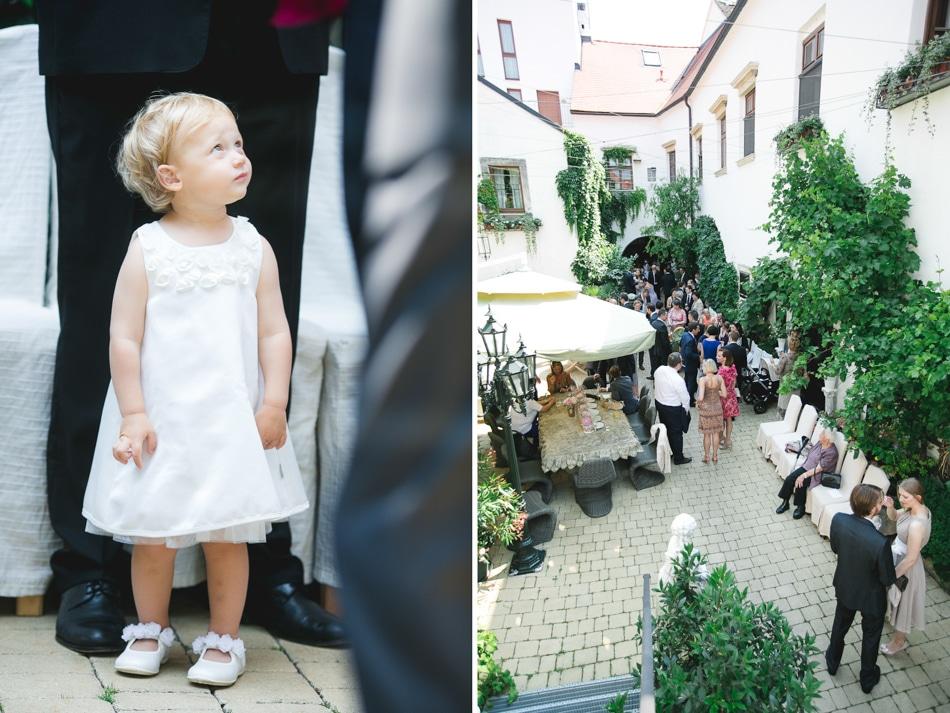 Hochzeit-Rust-Buergerhaus-041