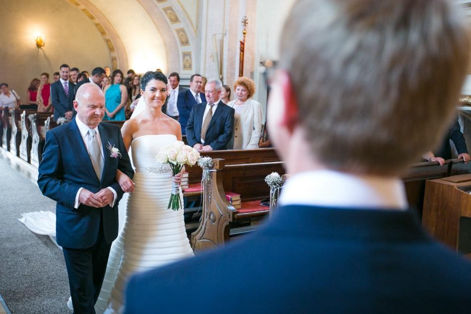 Hochzeit-Rust-Buergerhaus-047