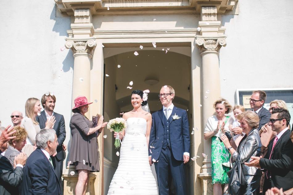 Hochzeit-Rust-Buergerhaus-058