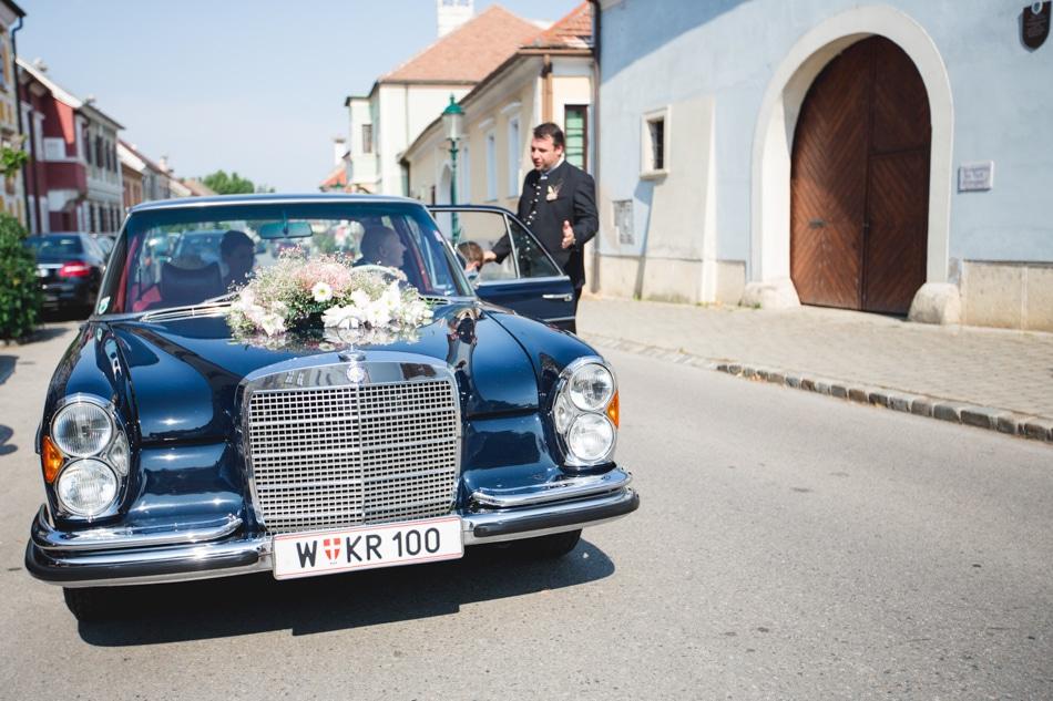 Hochzeit-Rust-Buergerhaus-060