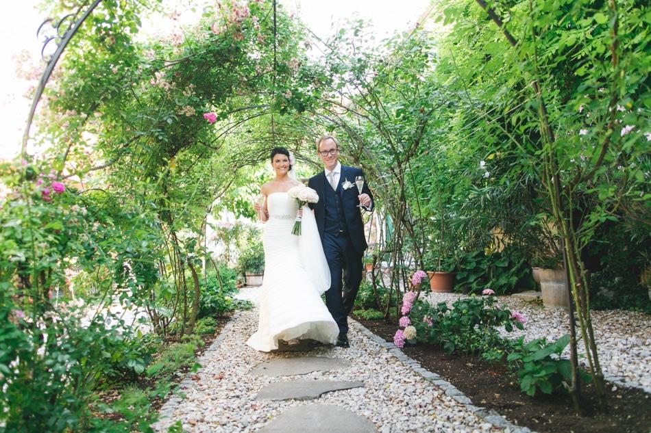 Hochzeit-Rust-Buergerhaus-062