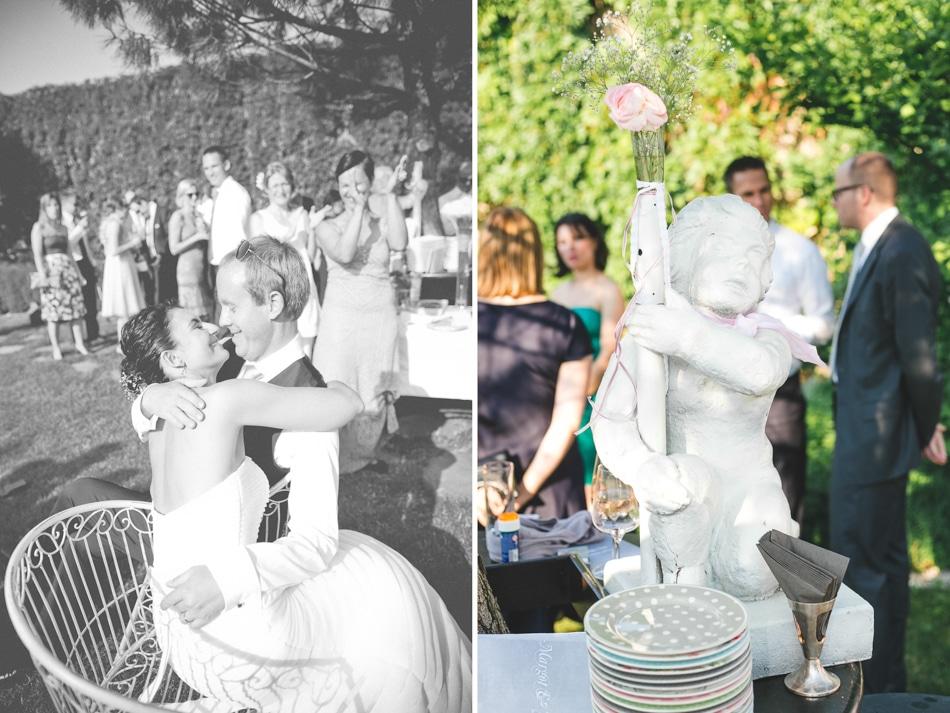 Hochzeit-Rust-Buergerhaus-072