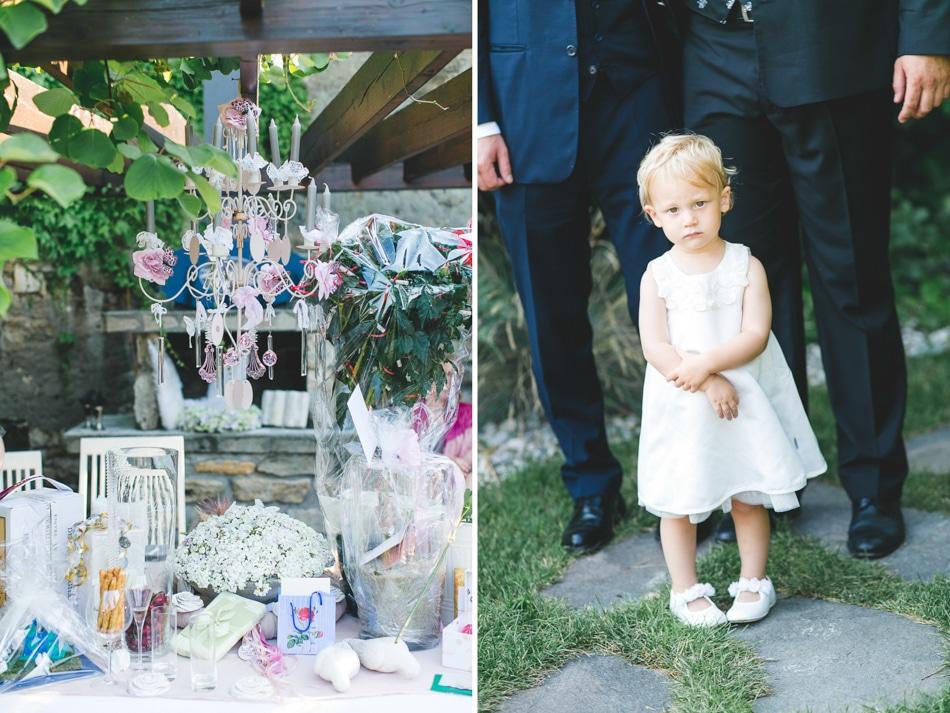 Hochzeit-Rust-Buergerhaus-075