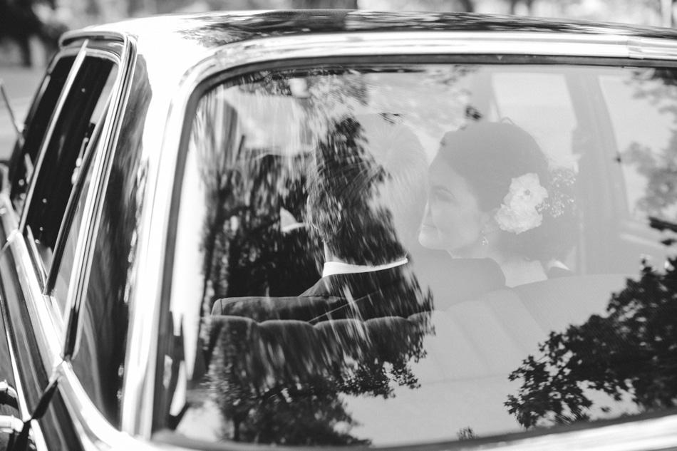 Hochzeit-Rust-Buergerhaus-099