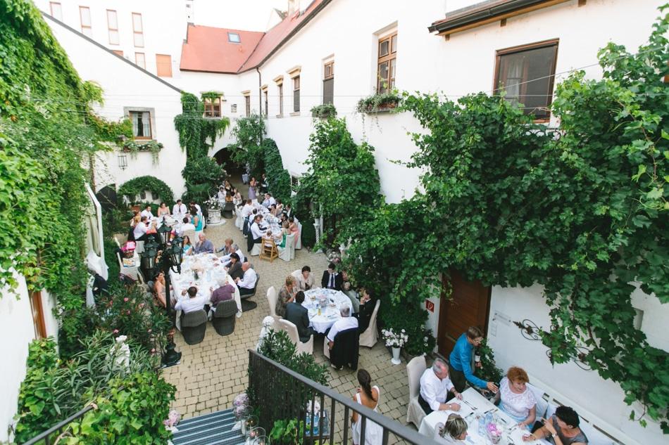 Hochzeit-Rust-Buergerhaus-109