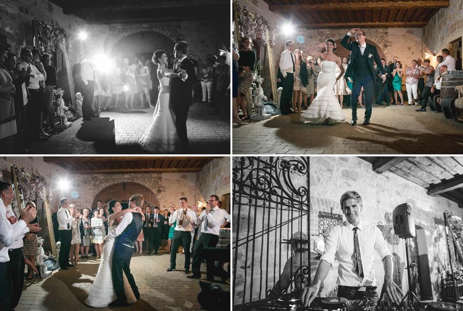 Hochzeit-Rust-Buergerhaus-115