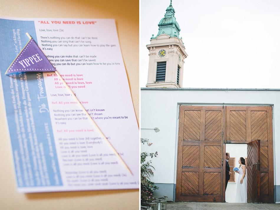 Hochzeit-Rust-Katamaran-025