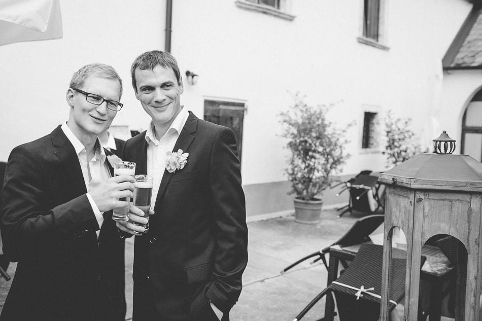 Hochzeit-Rust-Katamaran-039