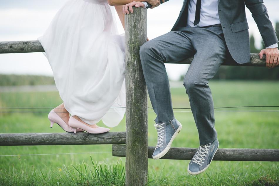 Hochzeit-Rust-Katamaran-047