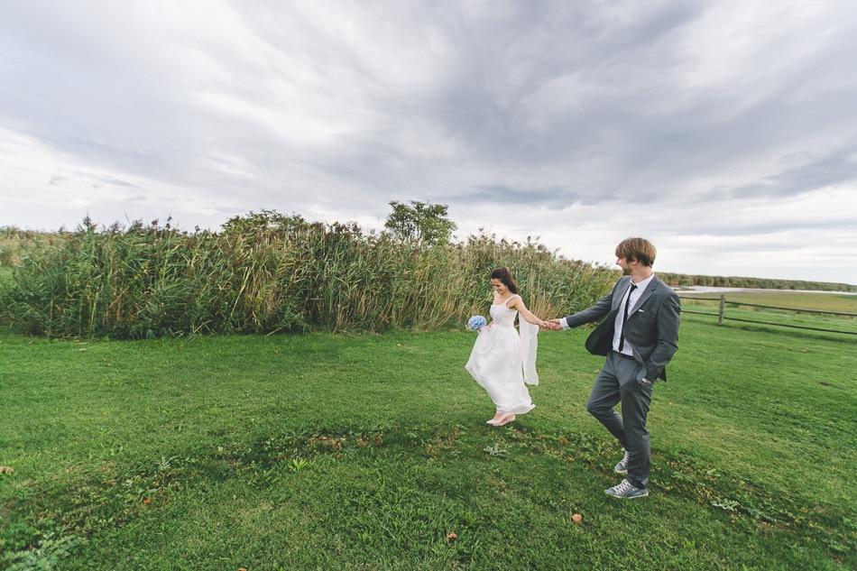 Hochzeit-Rust-Katamaran-049