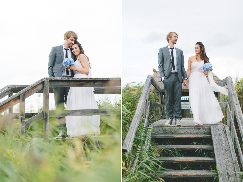 Hochzeit-Rust-Katamaran-053