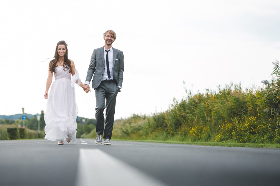Hochzeit-Rust-Katamaran-057