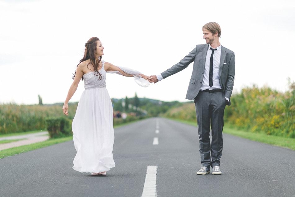 Hochzeit-Rust-Katamaran-059