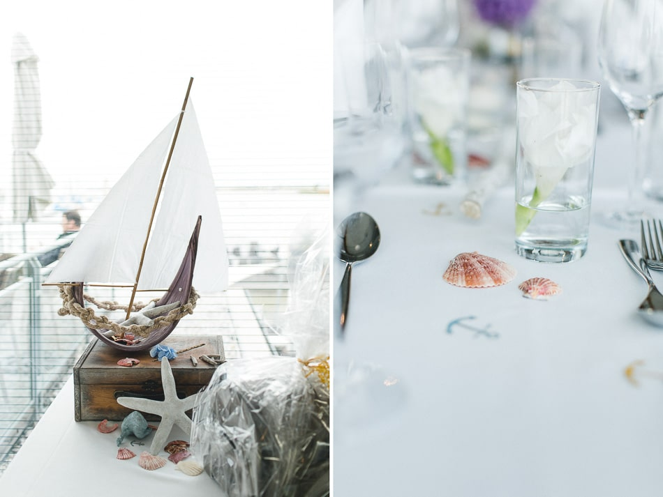 Hochzeit-Rust-Katamaran-068