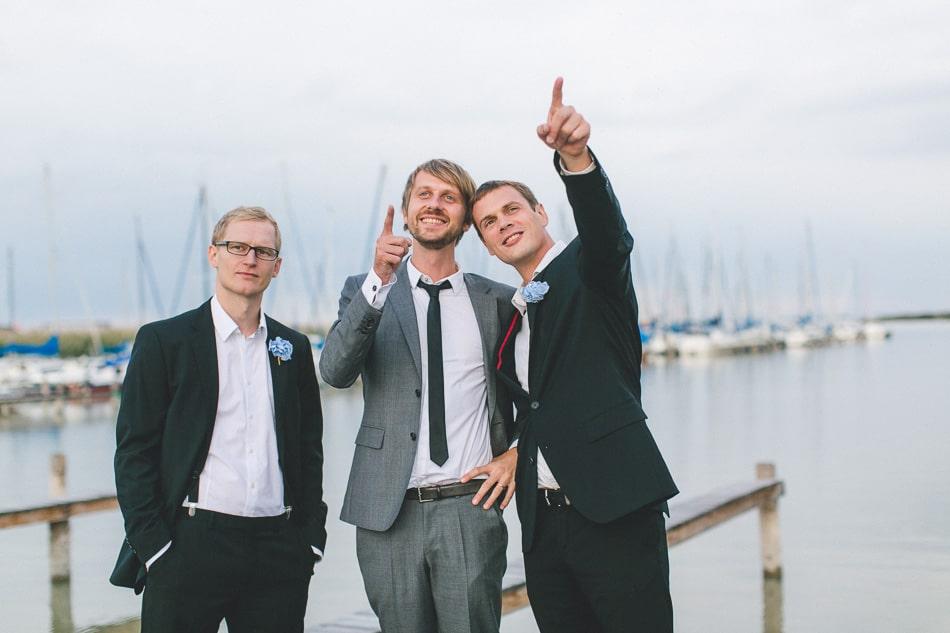 Hochzeit-Rust-Katamaran-074