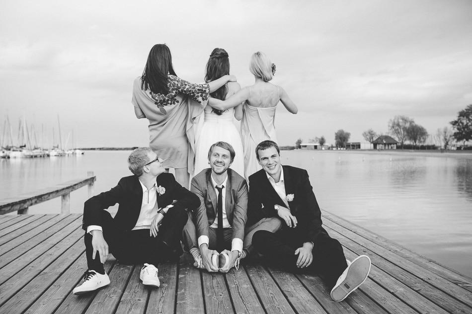 Hochzeit-Rust-Katamaran-075