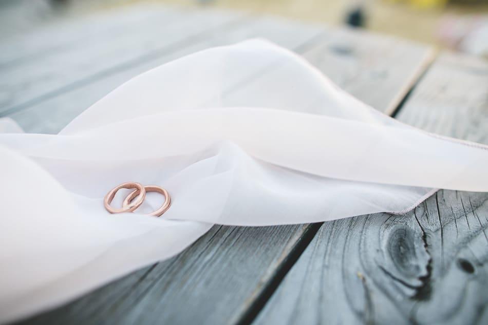 Hochzeit-Rust-Katamaran-088
