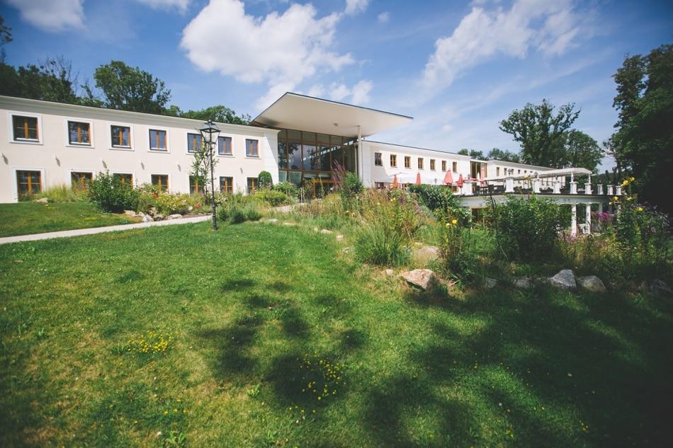 Hochzeit-Schlosspark-Mauerbach_0002