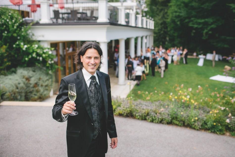 Hochzeit-Schlosspark-Mauerbach_0022