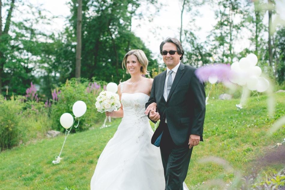 Hochzeit-Schlosspark-Mauerbach_0027