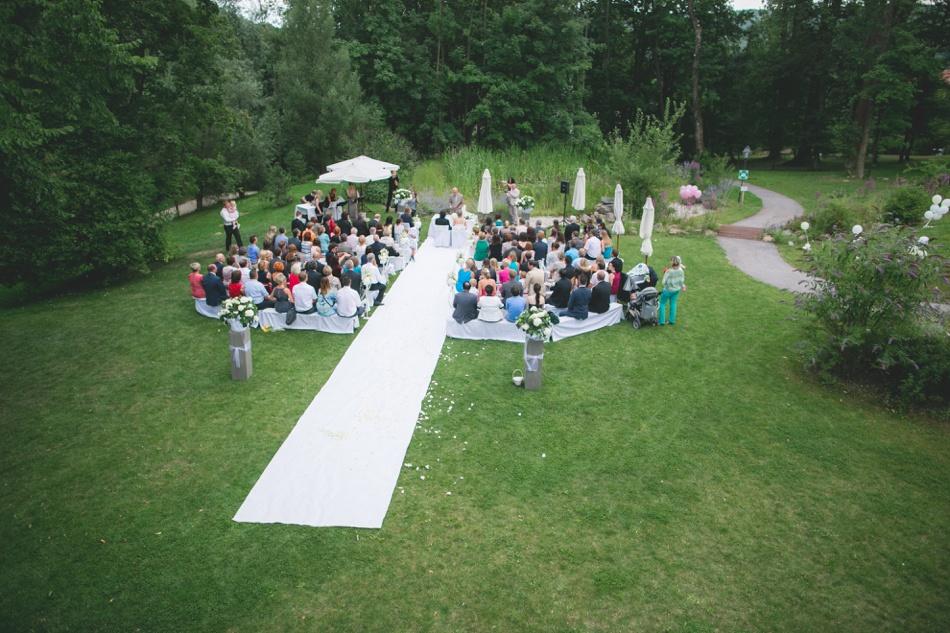Hochzeit-Schlosspark-Mauerbach_0031