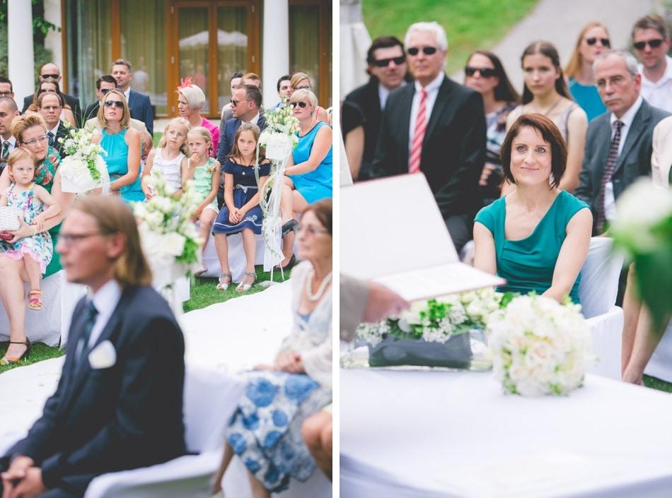 Hochzeit-Schlosspark-Mauerbach_0033