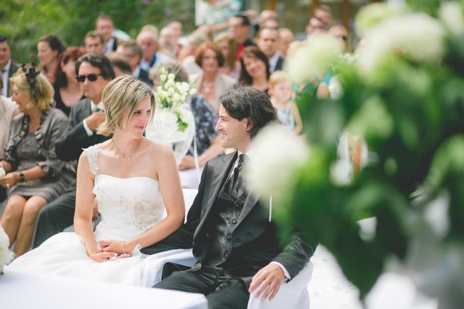 Hochzeit-Schlosspark-Mauerbach_0038