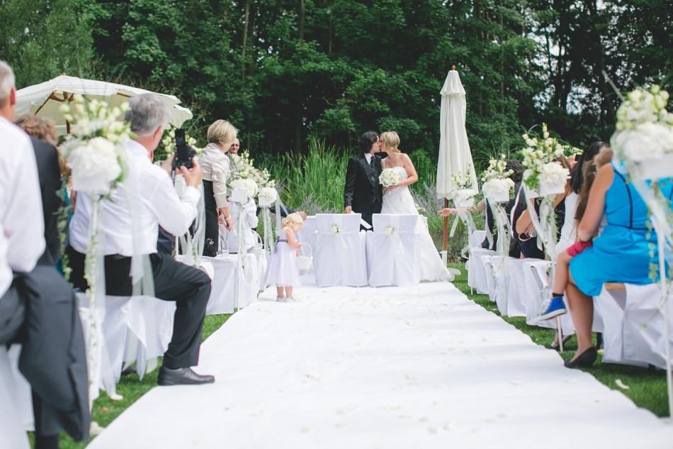 Hochzeit-Schlosspark-Mauerbach_0041