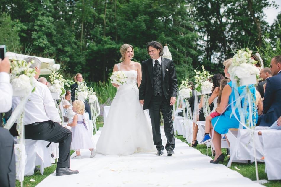 Hochzeit-Schlosspark-Mauerbach_0042