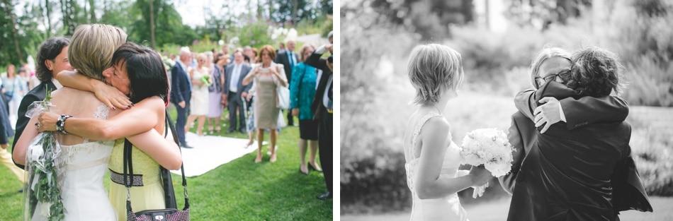 Hochzeit-Schlosspark-Mauerbach_0043