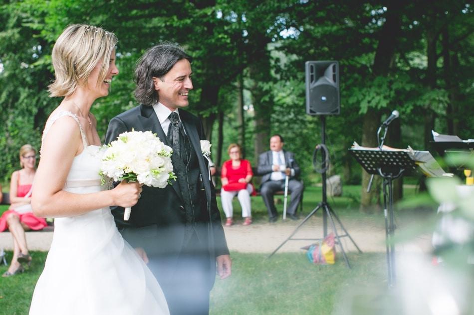 Hochzeit-Schlosspark-Mauerbach_0055