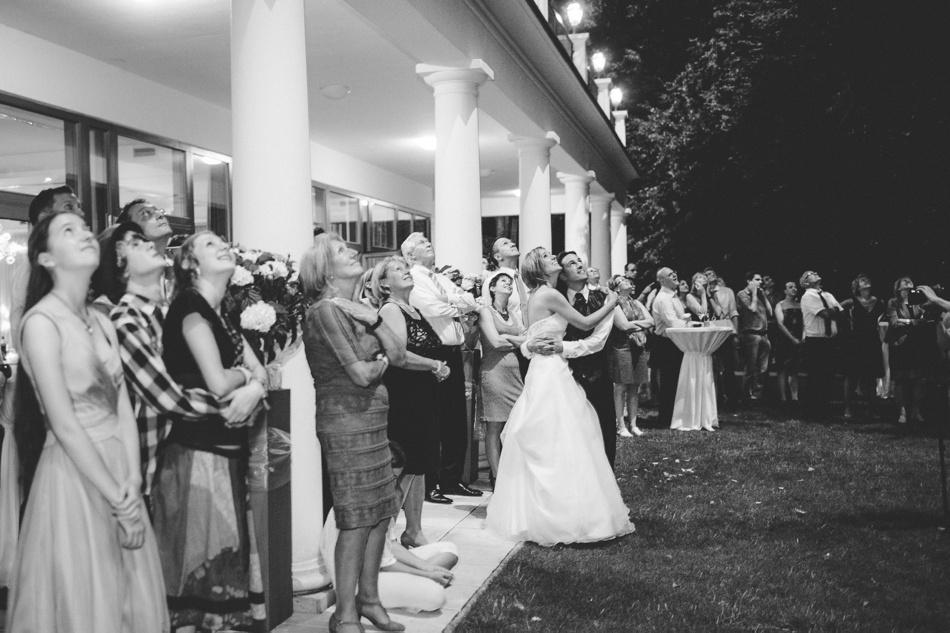 Hochzeit-Schlosspark-Mauerbach_0069