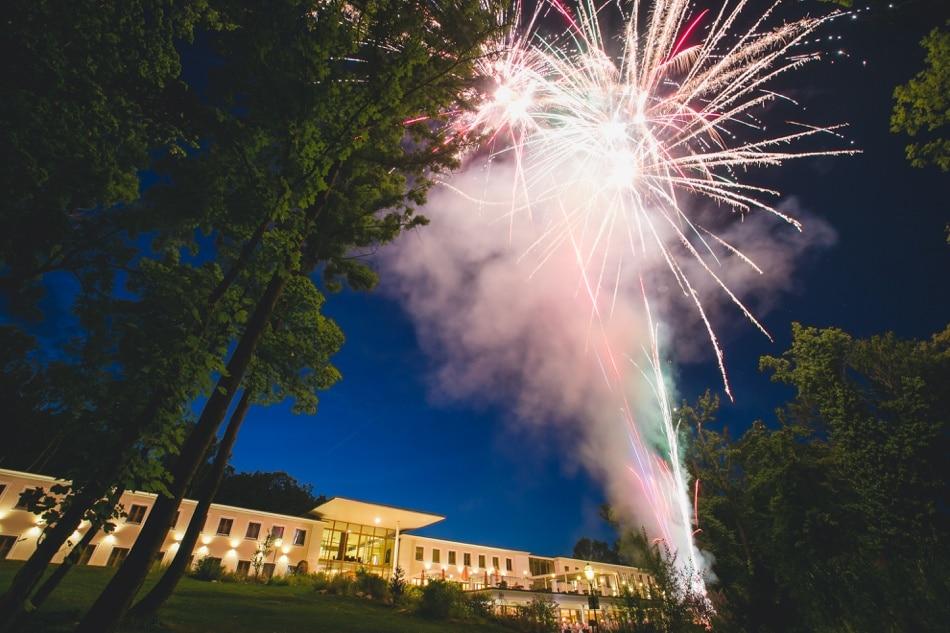 Hochzeit-Schlosspark-Mauerbach_0070