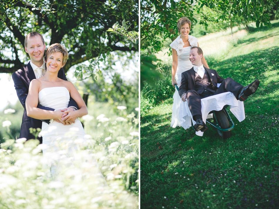 Hochzeit-Stefan-Fadingerhof-007