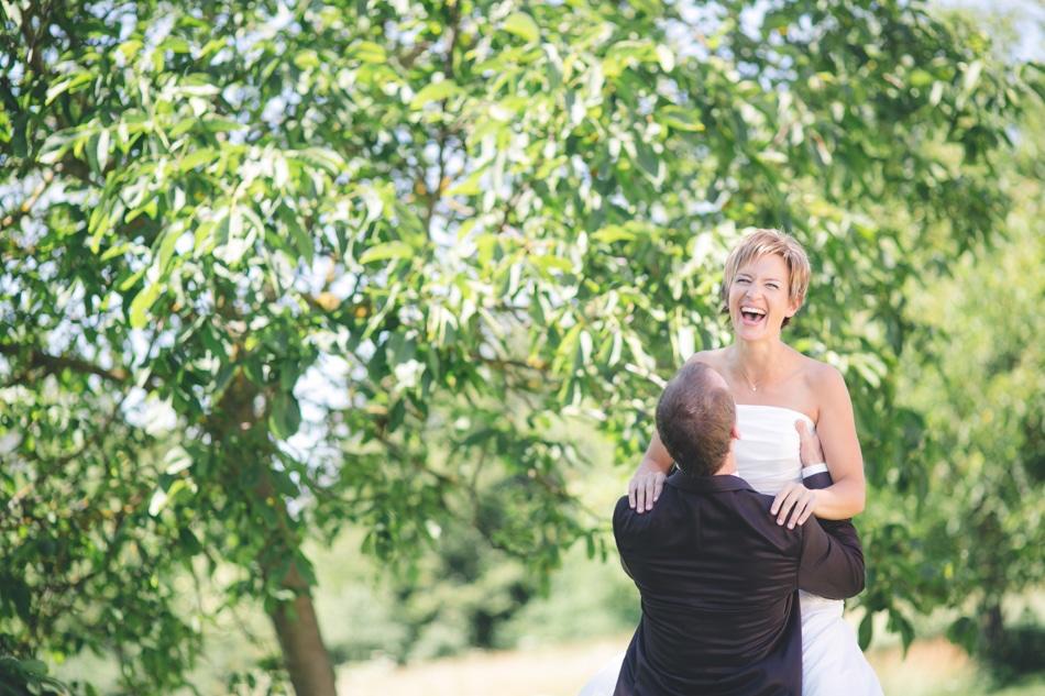 Hochzeit-Stefan-Fadingerhof-009