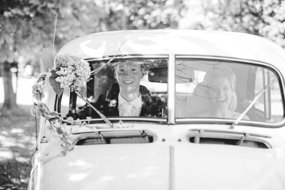 Hochzeit-Stefan-Fadingerhof-018