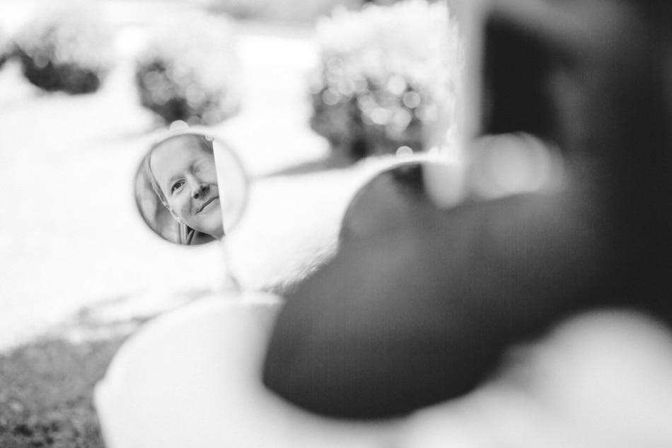 Hochzeit-Stefan-Fadingerhof-028