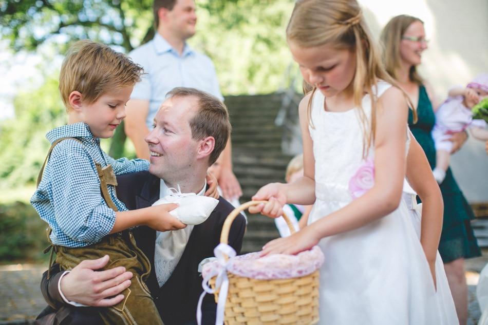 Hochzeit-Stefan-Fadingerhof-034