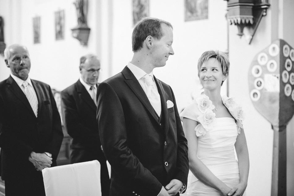 Hochzeit-Stefan-Fadingerhof-039