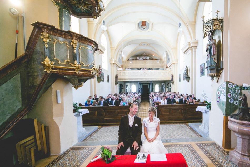 Hochzeit-Stefan-Fadingerhof-041