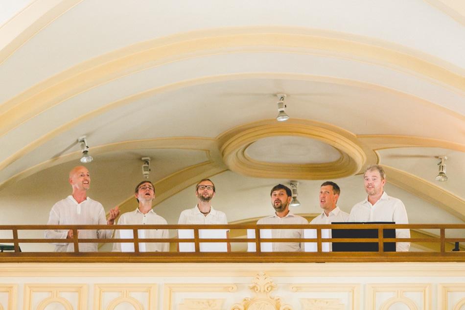 Hochzeit-Stefanfadingerhof-064