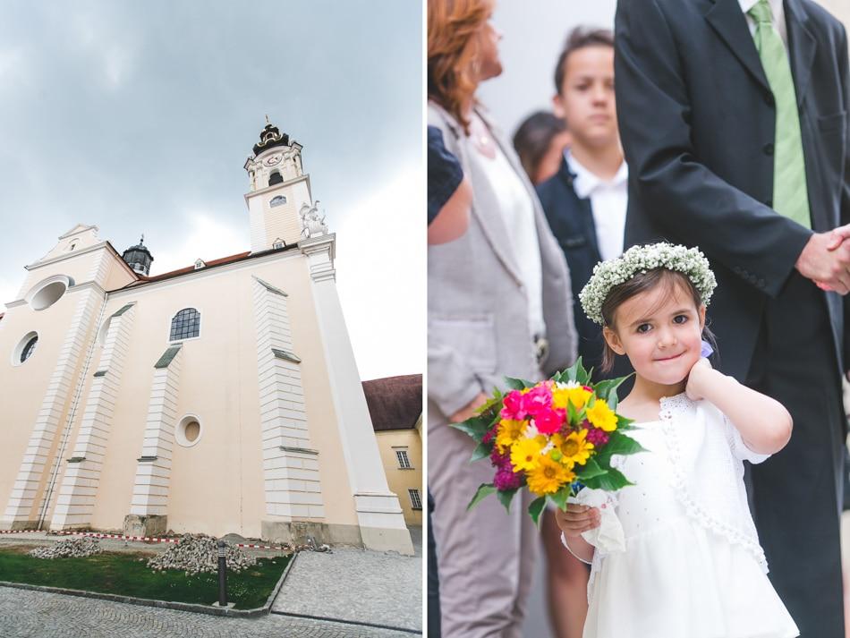 Hochzeit-Stift-Altenburg-014