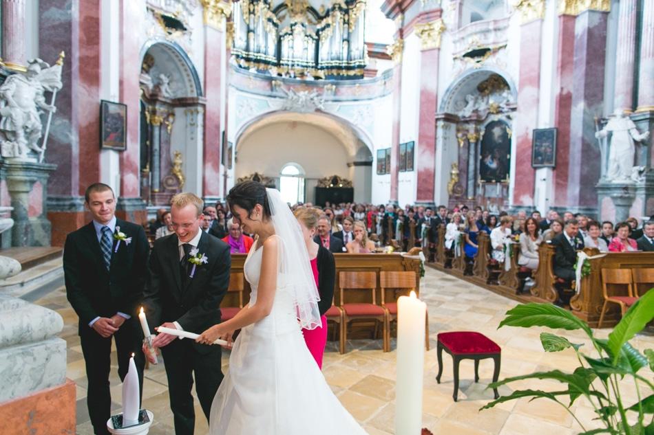Hochzeit-Stift-Altenburg-035