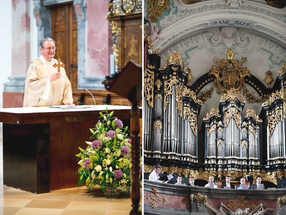 Hochzeit-Stift-Altenburg-038